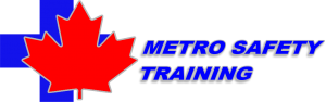 newmetrologo great one