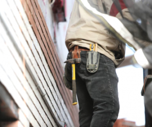 Canada Occupational Health and Safety Regulations